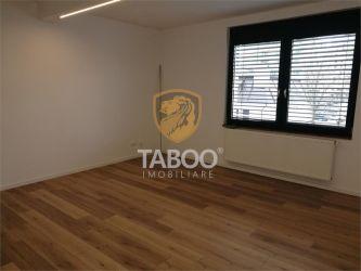 Apartament cu 2 camere de inchiriat in Sibiu zona Centrala