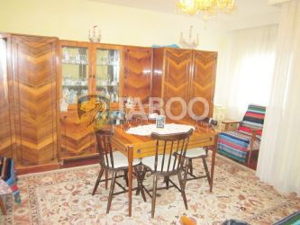 Apartament cu 2 camere de inchiriat in Valea Frumoasei