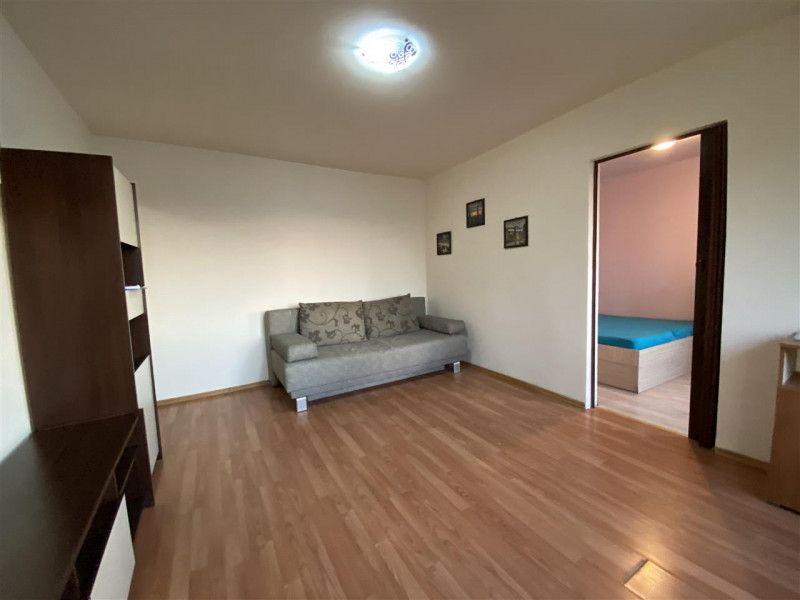 Apartament cu 2 camere de inchiriat - Profi Sagului - ID C321-1