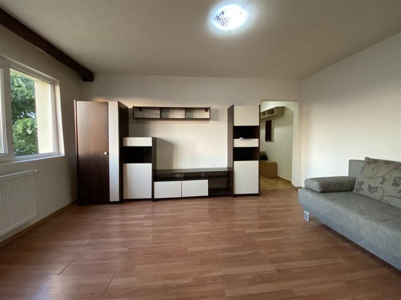 Apartament cu 2 camere de inchiriat - Profi Sagului - ID C321-2