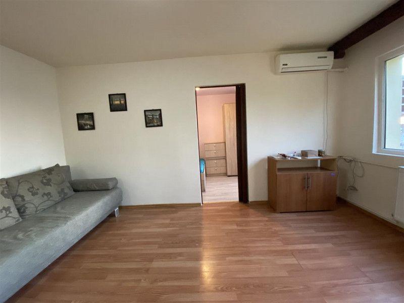 Apartament cu 2 camere de inchiriat - Profi Sagului - ID C321-3