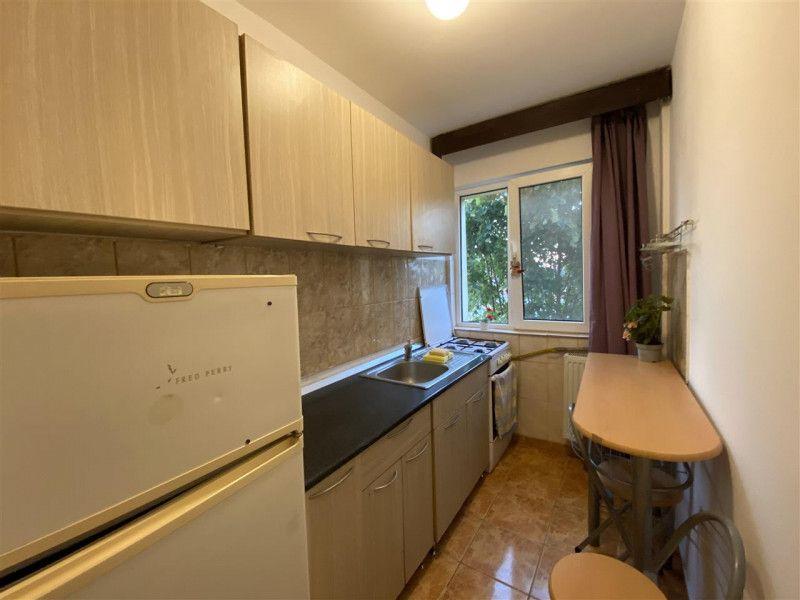 Apartament cu 2 camere de inchiriat - Profi Sagului - ID C321-5