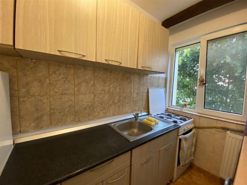 Apartament cu 2 camere de inchiriat - Profi Sagului - ID C321-6