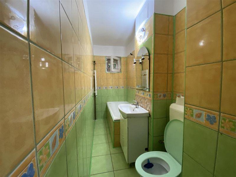Apartament cu 2 camere de inchiriat - Profi Sagului - ID C321-7