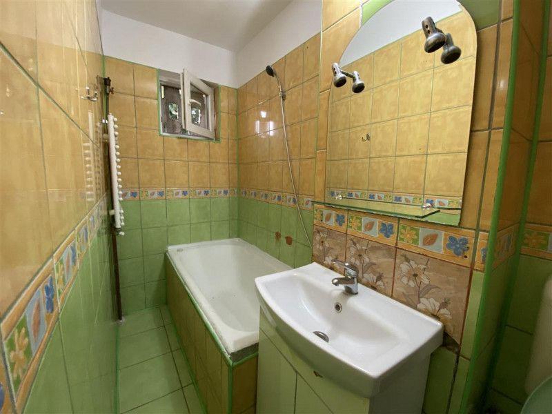 Apartament cu 2 camere de inchiriat - Profi Sagului - ID C321-8