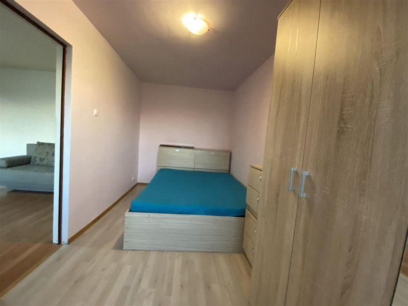 Apartament cu 2 camere de inchiriat - Profi Sagului - ID C321-9