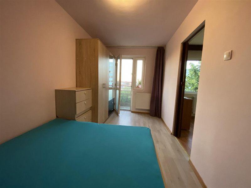 Apartament cu 2 camere de inchiriat - Profi Sagului - ID C321-10