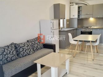 Apartament cu 2 camere de inchiriat zona Dumbravita Negociabil - ID C4