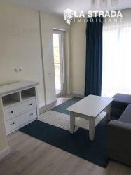 Apartament cu 2 camere de inchiriat - zona Iullius