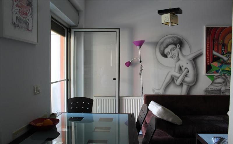 Apartament cu 2 camere de lux in COMPLEX REZIDENTIAL RING la 75.000 eu-6