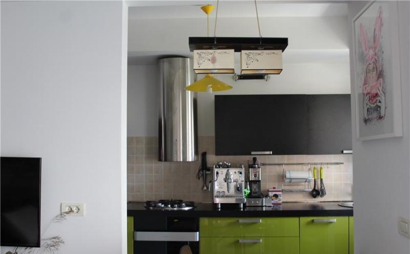 Apartament cu 2 camere de lux in COMPLEX REZIDENTIAL RING la 75.000 eu-7