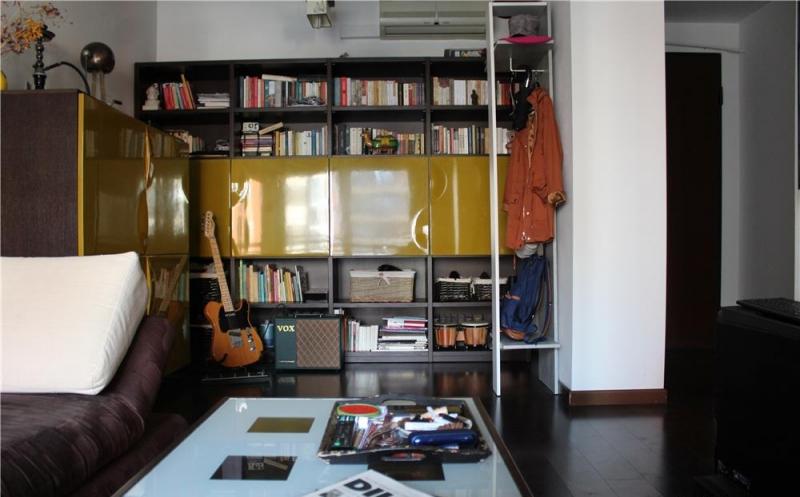 Apartament cu 2 camere de lux in COMPLEX REZIDENTIAL RING la 75.000 eu-9