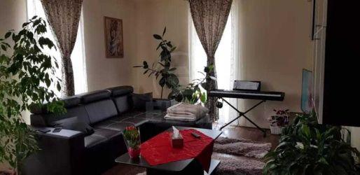 Apartament cu 2 camere de vanzare