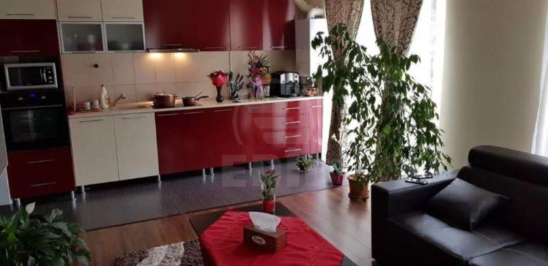 Apartament cu 2 camere de vanzare-8