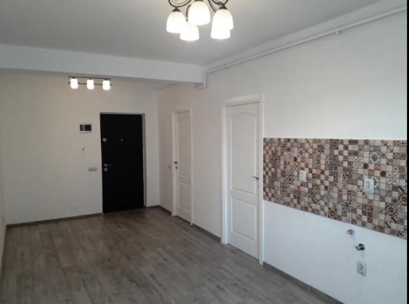 Apartament cu 2 camere de vanzare-1