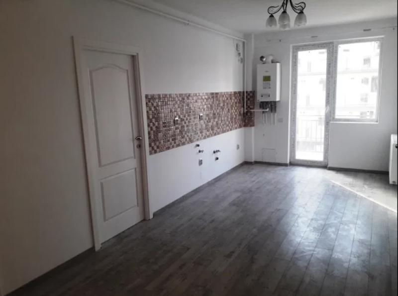 Apartament cu 2 camere de vanzare-2