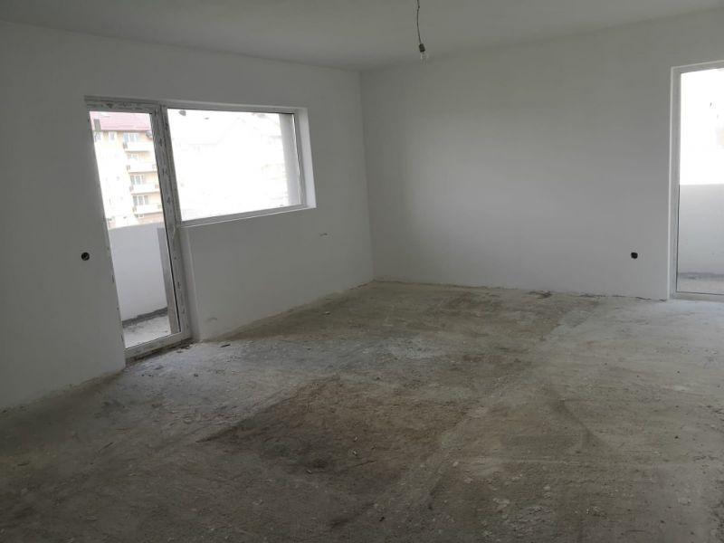 Apartament cu 2 camere de vanzare -2