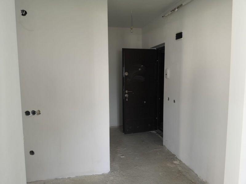Apartament cu 2 camere de vanzare -3