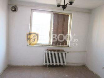 Apartament cu 2 camere de vanzare in Sebes