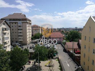 Apartament cu 2 camere de vanzare in Turnisor judetul Sibiu