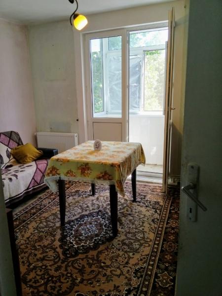 Apartament cu 2 camere de vanzare, Mazepa 1-3