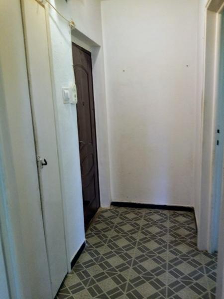 Apartament cu 2 camere de vanzare, Mazepa 1-4