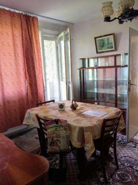 Apartament cu 2 camere de vanzare, Mazepa 1-2