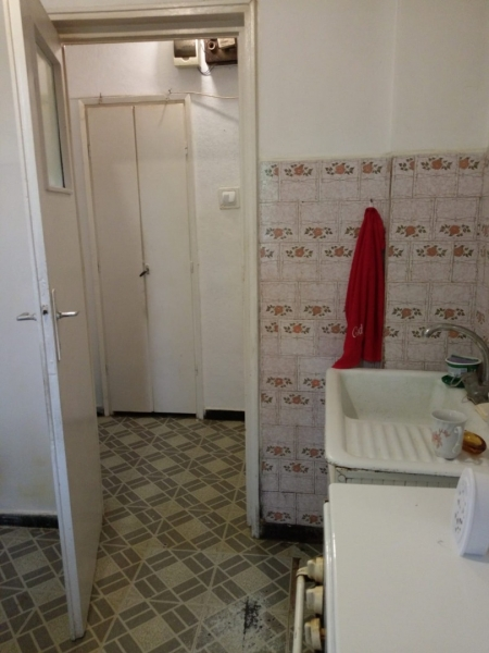 Apartament cu 2 camere de vanzare, Mazepa 1-5