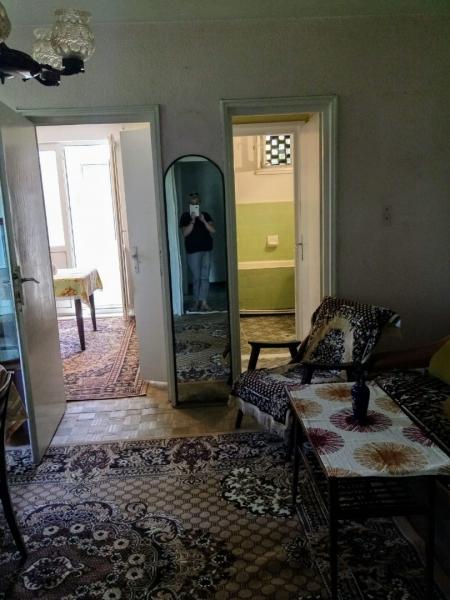 Apartament cu 2 camere de vanzare, Mazepa 1-7