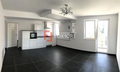 Apartament cu 2 camere de vanzare zona Dumbravita - ID V480