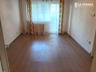 Apartament cu 2 camere dec. Zona Profi, Grigorescu