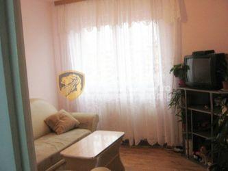 Apartament cu 2 camere decomandate de vanzare in Mihail Kogalniceanu