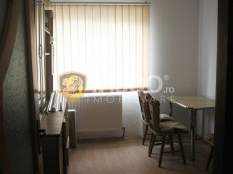 Apartament cu 2 camere decomandate de vanzare in Sebes