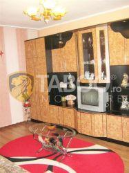 Apartament cu 2 camere decomandate de vanzare in Sebes judetul Alba