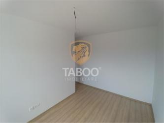 Apartament cu 2 camere decomandate in zona Mihai Viteazu
