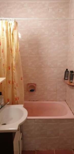 apartament cu 2 camere Gheorgheni-6