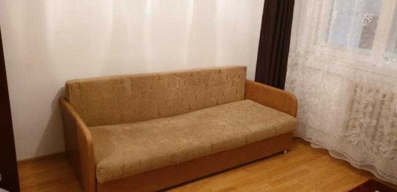 apartament cu 2 camere Gheorgheni-10