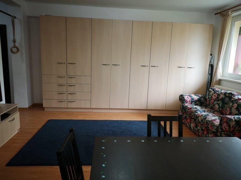 Apartament cu 2 camere in bloc nou in GHIRODA la 66.900 euro-3
