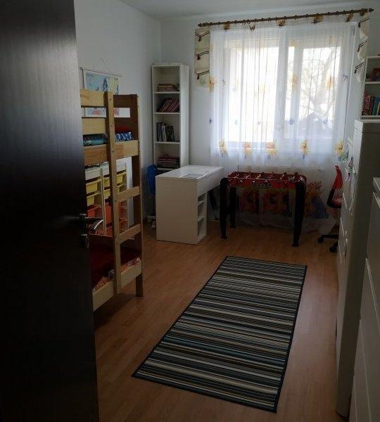Apartament cu 2 camere in bloc nou in GHIRODA la 66.900 euro-4