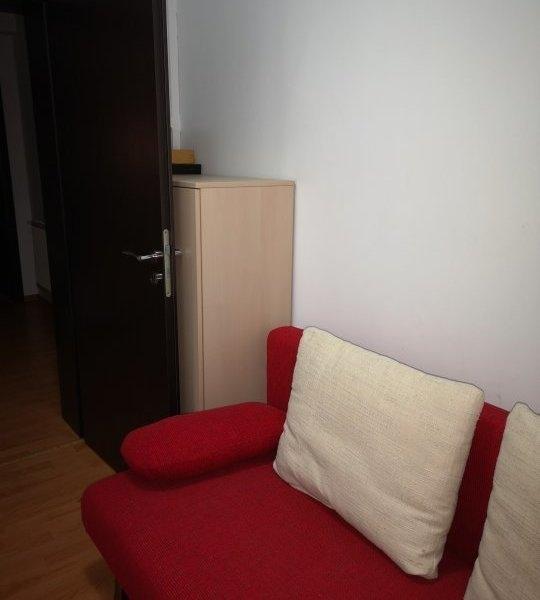 Apartament cu 2 camere in bloc nou in GHIRODA la 66.900 euro-7