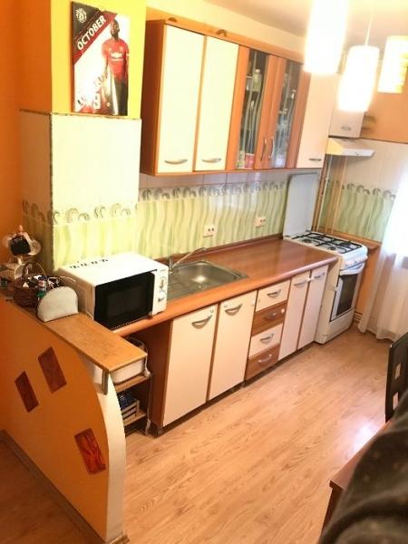 Apartament cu 2 camere in Calea Aradului la 64.000 euro-2