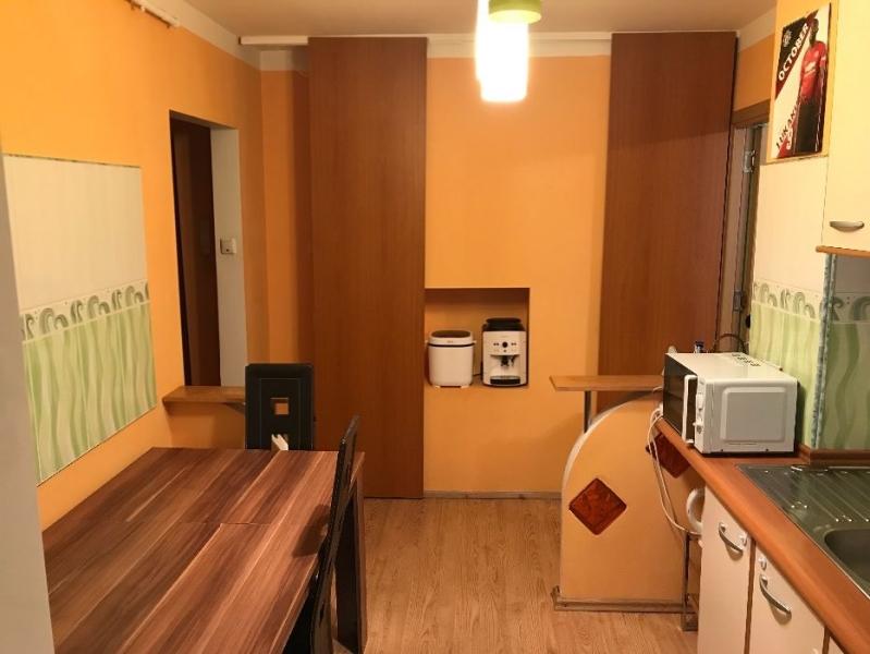Apartament cu 2 camere in Calea Aradului la 64.000 euro-4