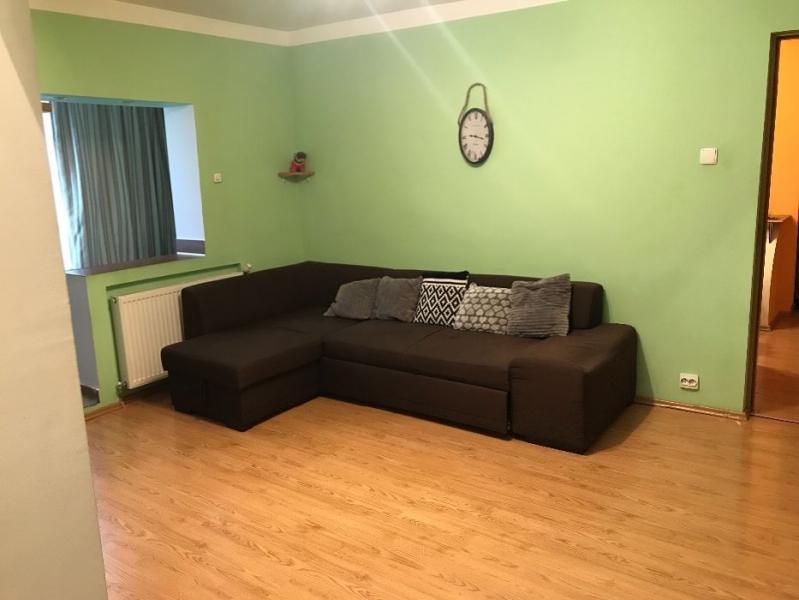 Apartament cu 2 camere in Calea Aradului la 64.000 euro-6