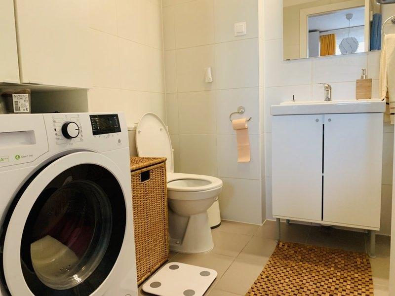 Apartament cu 2 camere in complex Rezidential ADORA FOREST la 76.000 e-10