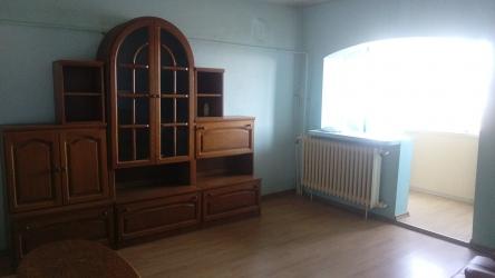 Apartament cu 2 camere in Craiova de vanzare