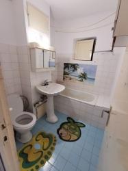 Apartament cu 2 camere in inima COMPLEXULUI STUDENTESC la 300 euro