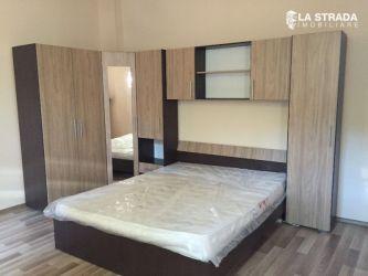 Apartament cu 2 camere, la Casa - Zona Centrala