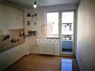 Apartament cu 2 camere la cheie in Selimbar zona Pictor Brana