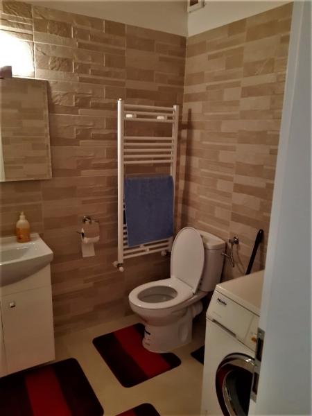 Apartament cu 2 camere ,la prima inchiriere,in COMPLEX TORONTO la 420 -3