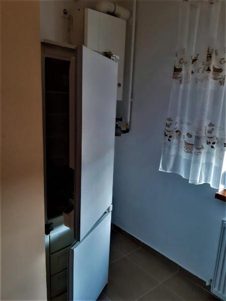Apartament cu 2 camere ,la prima inchiriere,in COMPLEX TORONTO la 420 -5